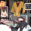 Marché nocturne Créon juillet 2009 011