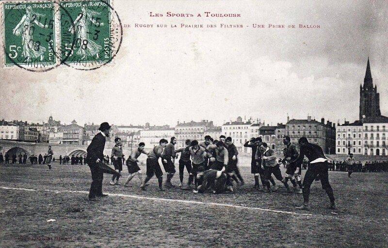 Toulouse_-_Prairie_des_Filtres
