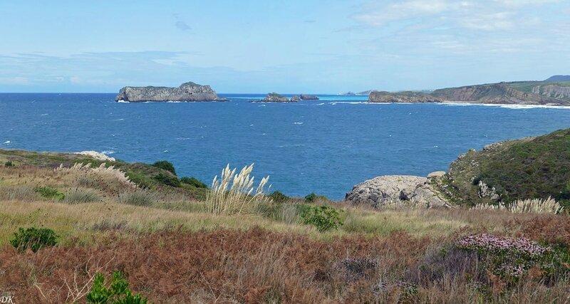 Punta del Dichoso_modifié-1