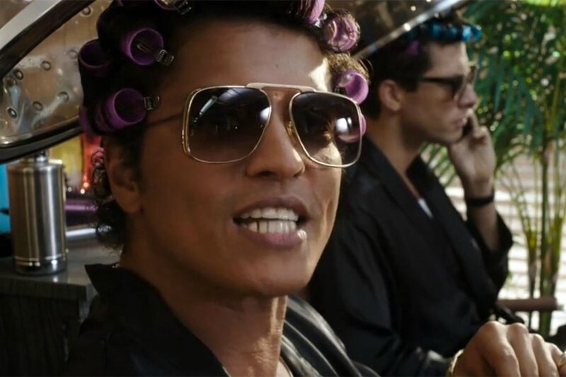 bruno-mars-uptown-funk-music-video_article_story_large