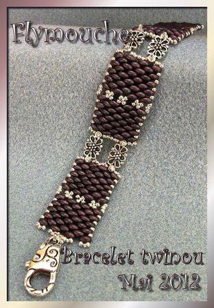 bracelet twinou 2