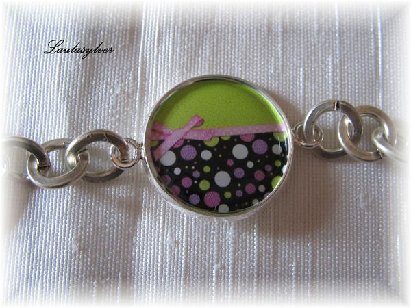 bracelet 4 (6)