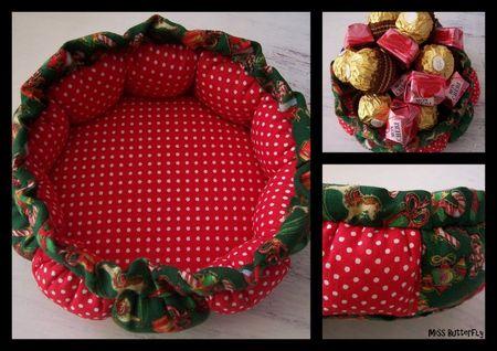 2011-12-13 cadeaux noel 2011