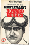HowardHughes1
