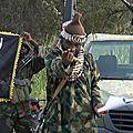 Boko haram en afrique : une complicité nigériane ?