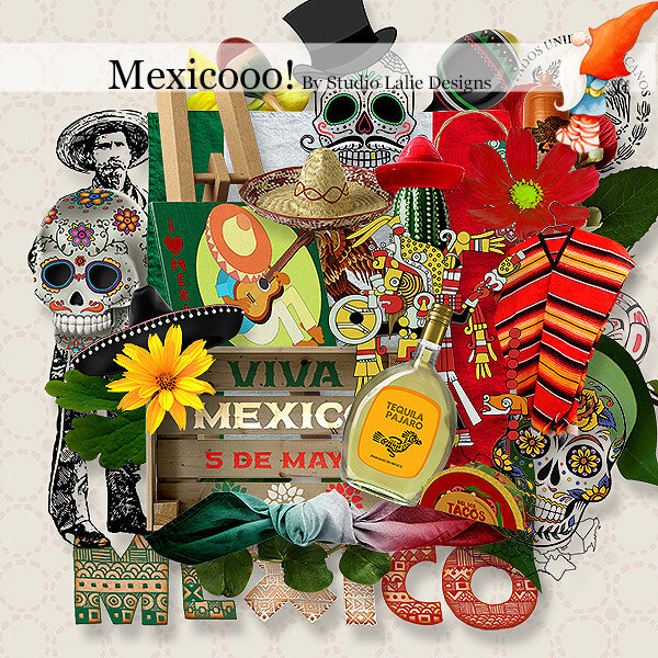Sld_Mexicooo_preview_MC