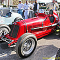Maserati 4 CM_08 - 1932 (I] HL_GF