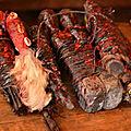 Le vrai rituels de retour affectif gratuit sans intervention du,maitre compétent ogou gbaguidi ,marabout serieux competent