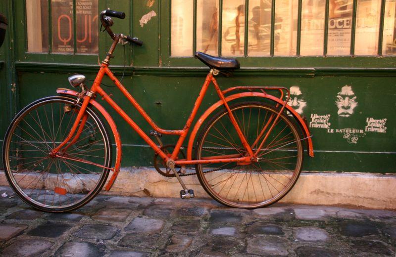 Vélo + Bateleur_5649a