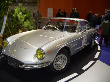 Ferrari330GTCav