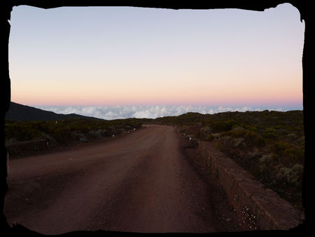 chemin_volcan