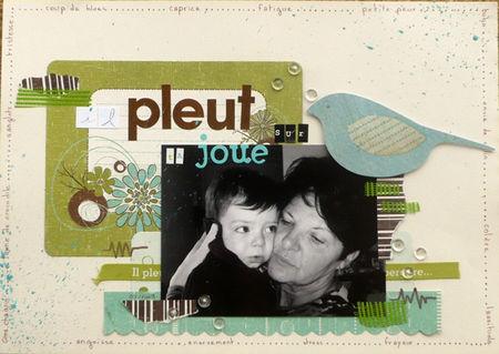 il_pleut_sur_ta_joue_juin_2