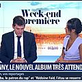 aureliecasse05.2018_09_08_journalweekendpremiereBFMTV