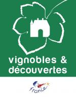 vignoble_et_decouverte_t