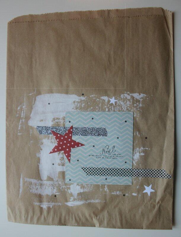 Sachet cadeau Grand (2)