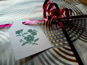 Etiquettes_fleurs1234