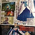 Shining-Resonance-PS3-Ann-Init