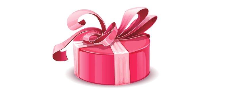 cadeau[1]