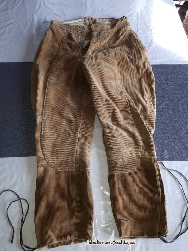 pantalon erzatz (1)log