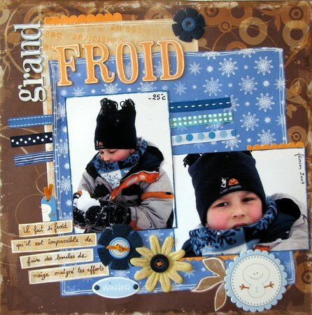 Grand_Froid_cb