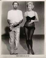 1959-lets_make_love-test_costume-body_black2-MM_Jack_Cole-010-1