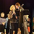 180-2012-01-La Présidente honorée