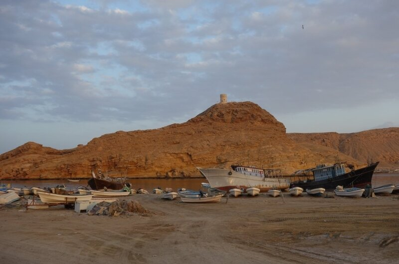 Oman1 (63)