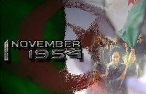 algerie_novembre-3b30959