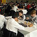 Tournoi des Fous 2007 (151)