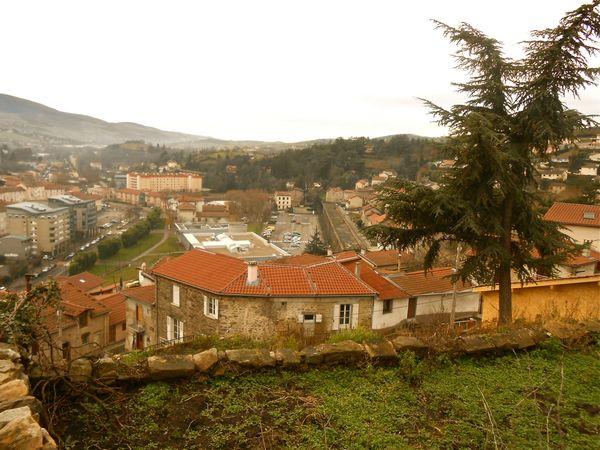 vue St-Cham depuis colline St-Ennemond 3 (24 déc 2012)