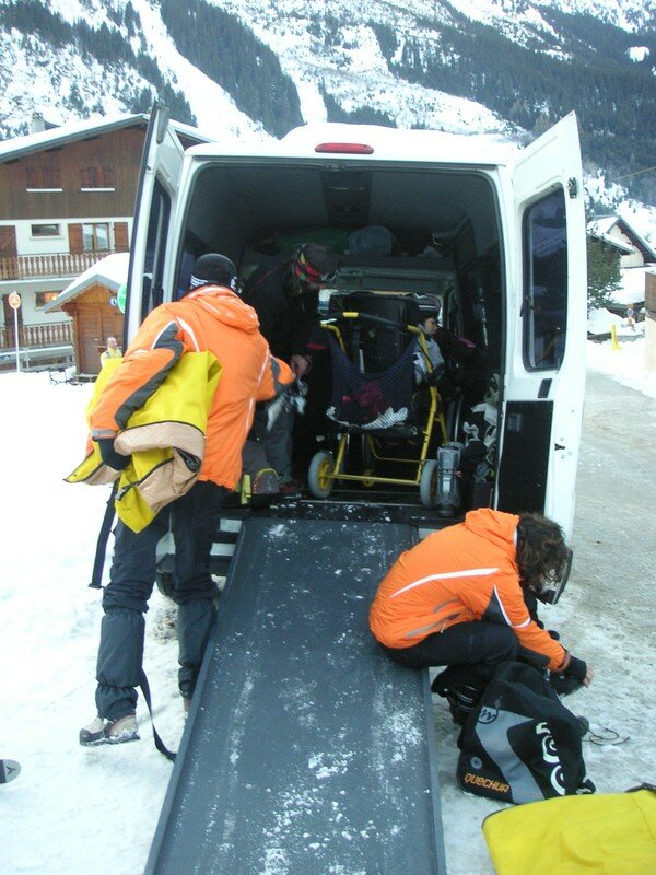 ski 2008 263