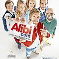 Alibi.com de philippe lacheau