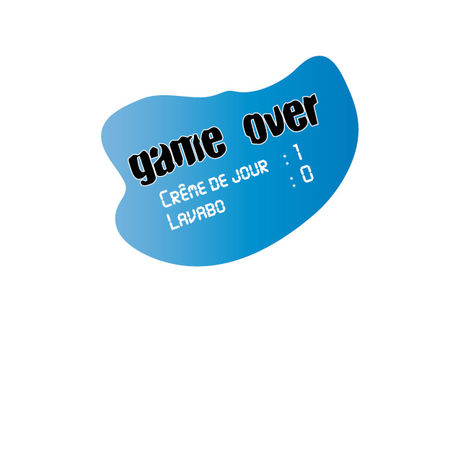 GameOver036