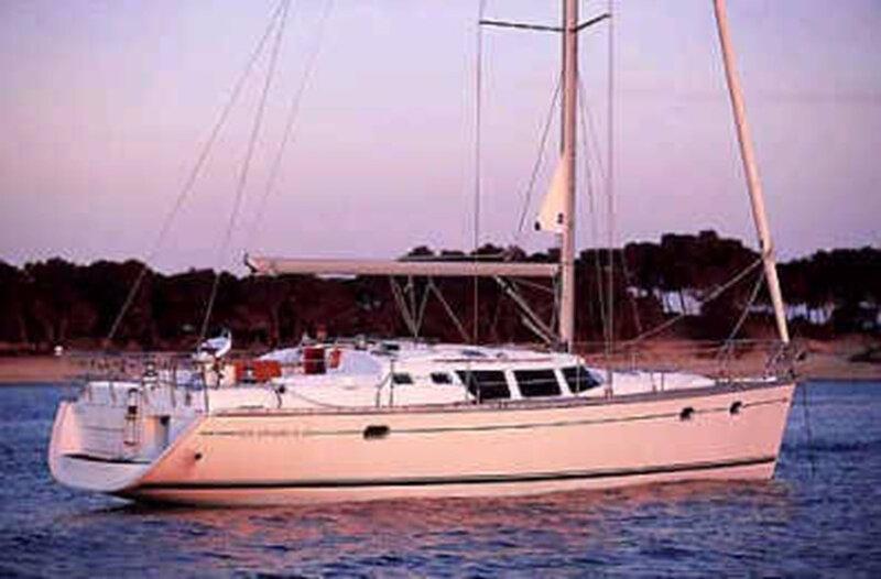 Jeanneau-Sun-Odyssey-45-2-330_1b