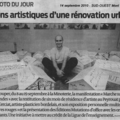 Article s-o 14 septembre 2010