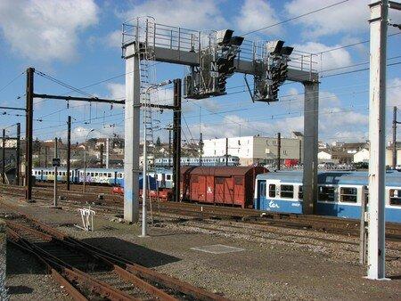 Limoges_2008_147