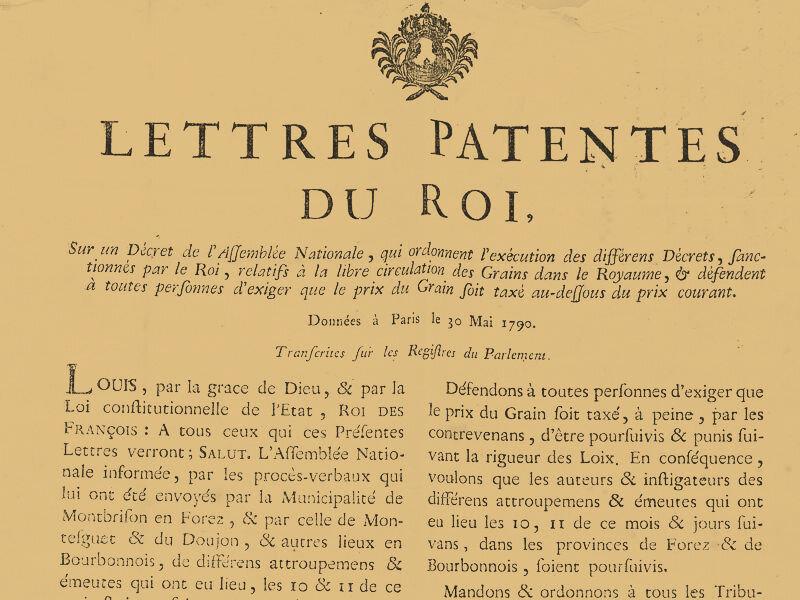 90-09-23 delib 1 lettre patente 2