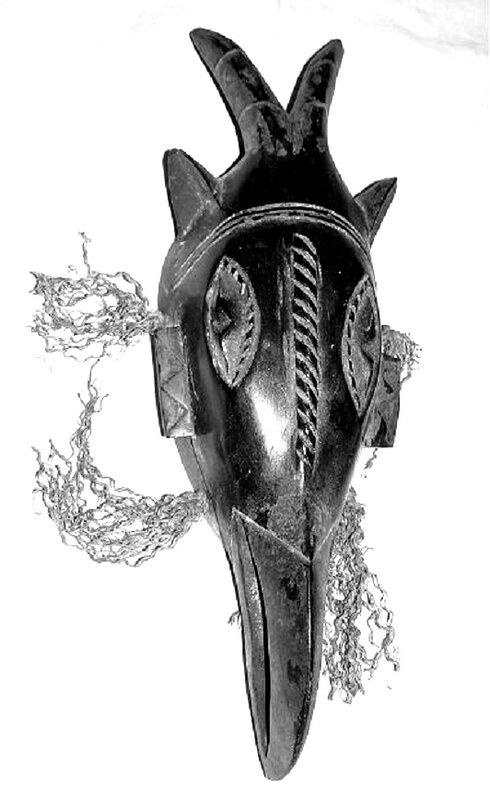 masque-africain-gouro-ce