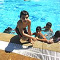 piscine13 012