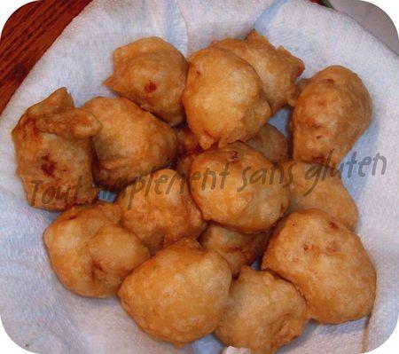 chicken_balls_2a