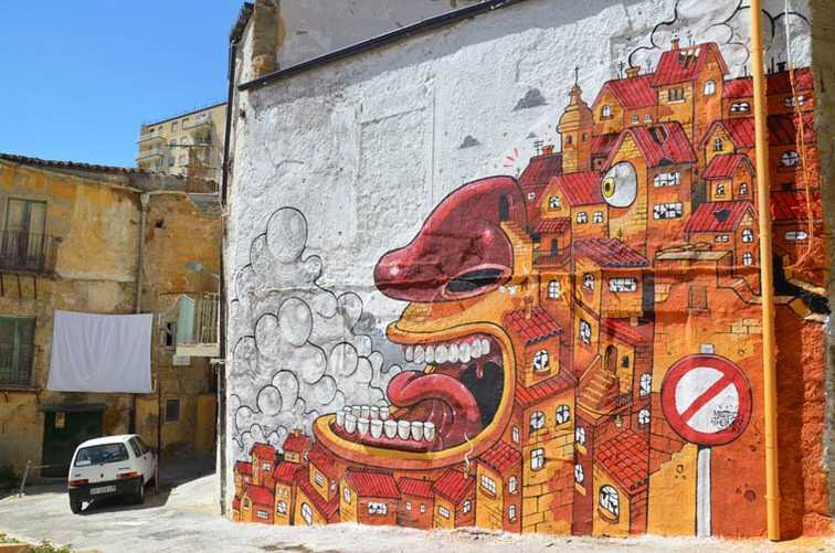 mr-thoms-street-art-13