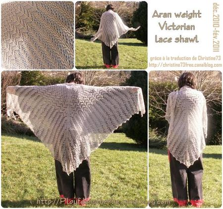 2011_02_18_aran_weight_victorian_lace_shawl