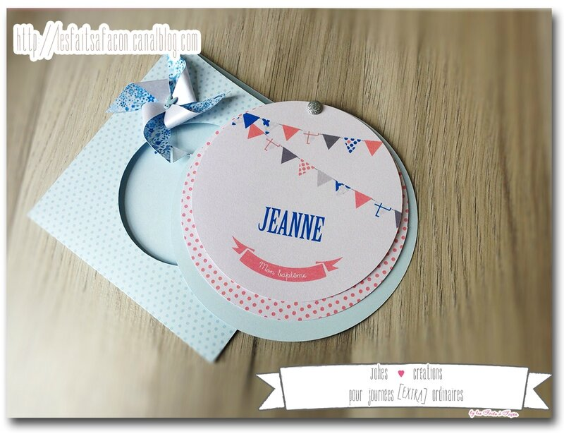 faire_part_de_bapteme_moulin_liberty_corail_et_bleu_carte