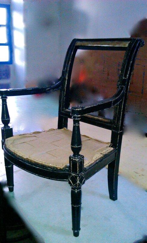 fauteuil-directoire3