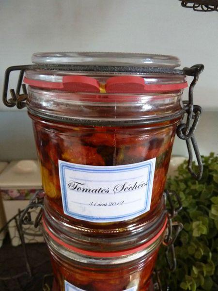 1-tomates séchées (4)