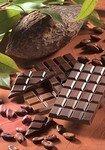 ambi_tablette_chocolat