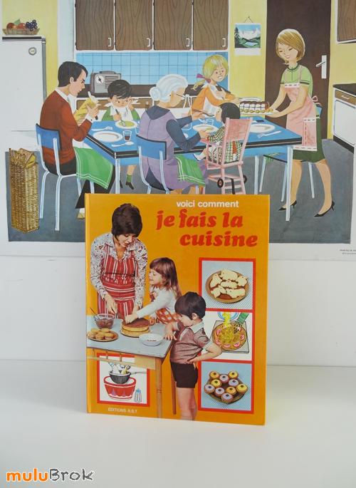 Je-fais-la-cuisine-01-muluBrok