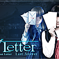 Root-Letter-Last-Answer_2019_04-30-19_014