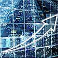 Les crédits à la consommation affichent une forte progression en mai