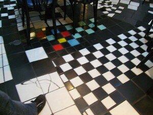 Pieds___Cafe_im_Kunsthaus